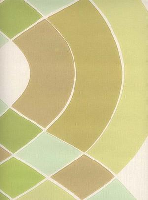 Wallpaper no 1414