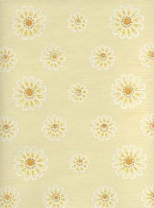 Wallpaper no 1430
