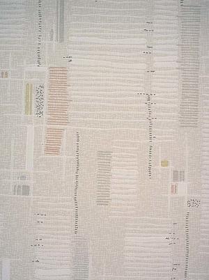 Wallpaper no 1442
