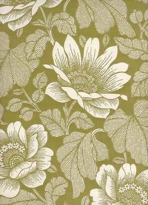 Wallpaper no 1465