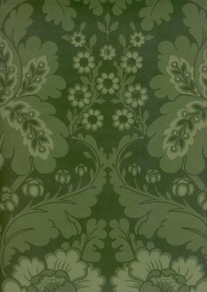 Wallpaper no 1499