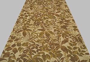 Wallpaper no 1507