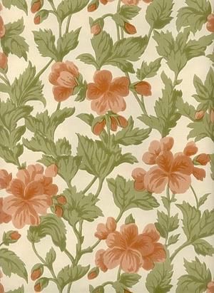 Wallpaper no 1515