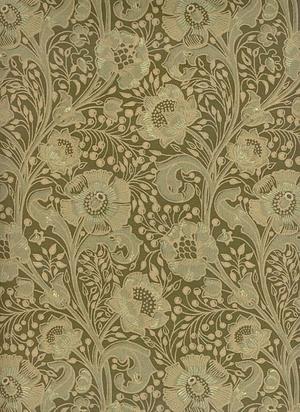 Wallpaper no 1524