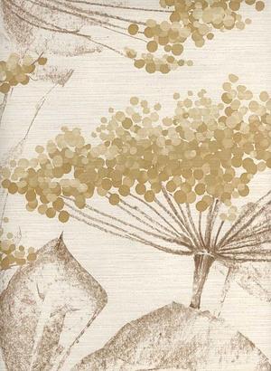 Wallpaper no 1535