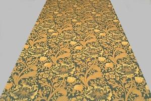 Wallpaper no 1541