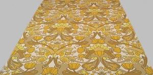Wallpaper no 1545