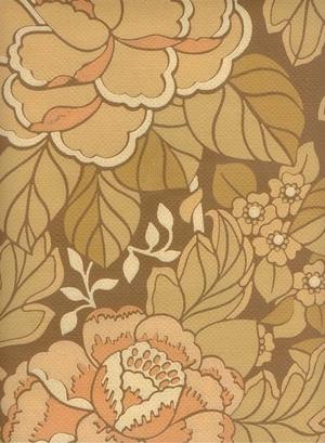Wallpaper no 1554