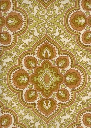 Wallpaper no 1555