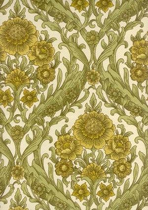 Wallpaper no 1560