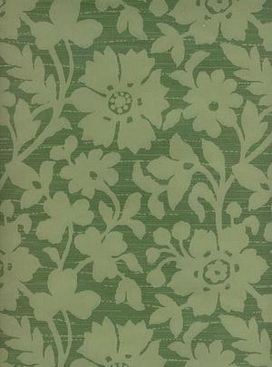 Wallpaper no 1569
