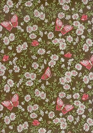 Wallpaper no 1582