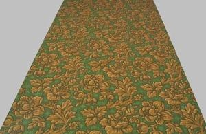 Wallpaper no 1609