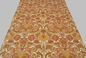Wallpaper no 1618