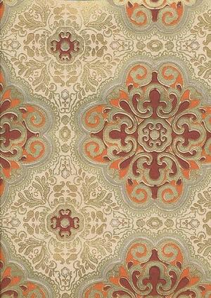 Wallpaper no 1669