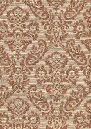 Wallpaper no 1698