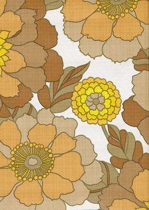 Wallpaper no 1706