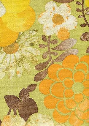 Wallpaper no 1729
