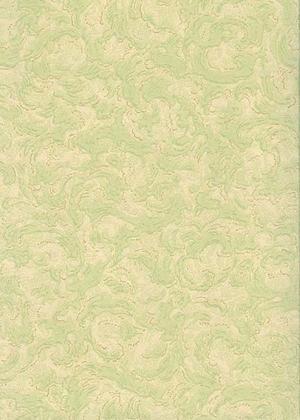 Wallpaper no 190