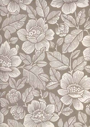 Wallpaper no 405