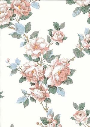 Wallpaper no 801