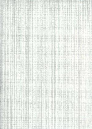 Wallpaper no 907