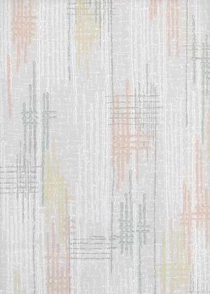 Wallpaper no 929