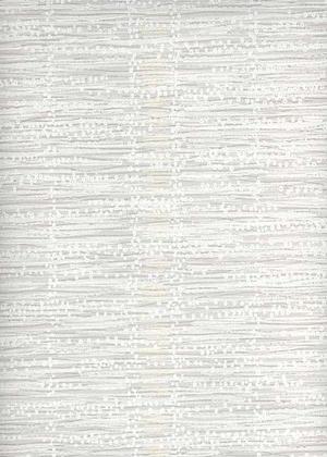 Wallpaper no 989