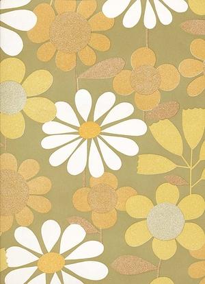 Wallpaper no 2199