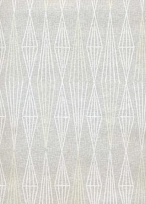 Wallpaper no 2154b