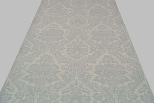 Wallpaper no v1308