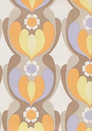Wallpaper no v1660