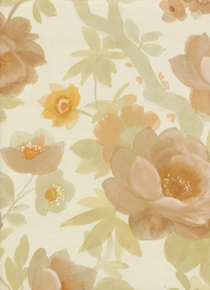 Wallpaper no v2083
