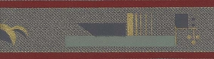 AB3065