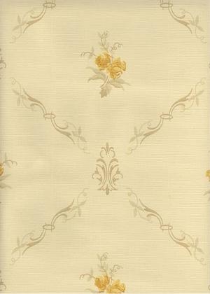 Wallpaper no 1078