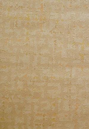 Wallpaper no 1079