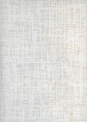 Wallpaper no 1088