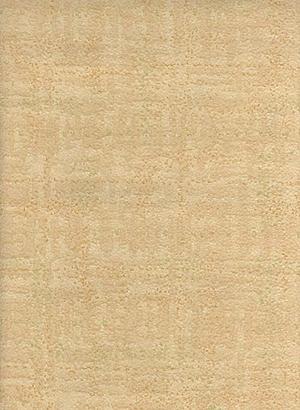 Wallpaper no 1091