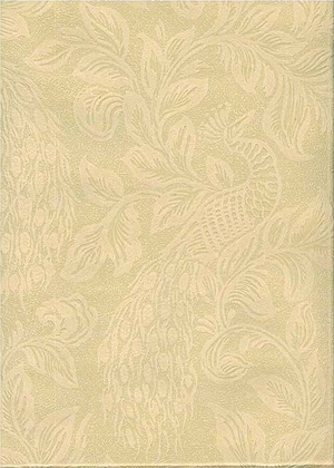 Wallpaper no 117