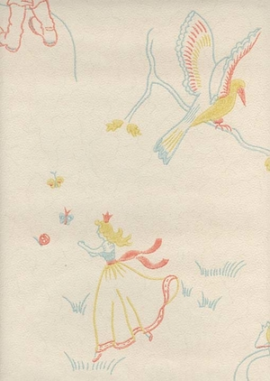 Wallpaper no 1364
