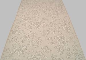 Wallpaper no 1643