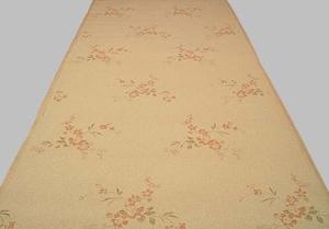 Wallpaper no 1750
