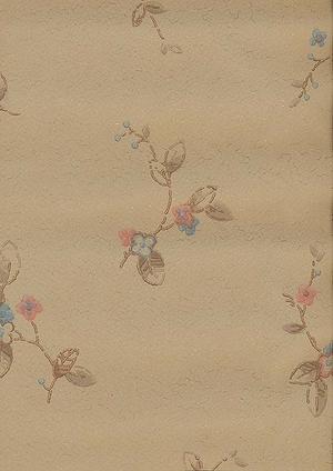 Wallpaper no 1757