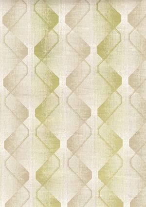 Wallpaper no 2363