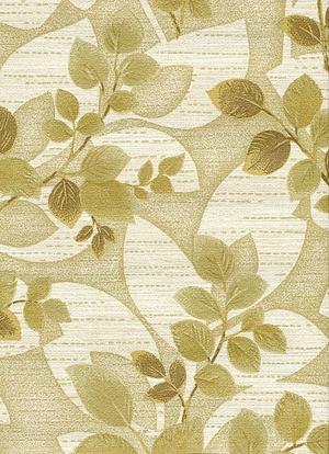 Wallpaper no 2093