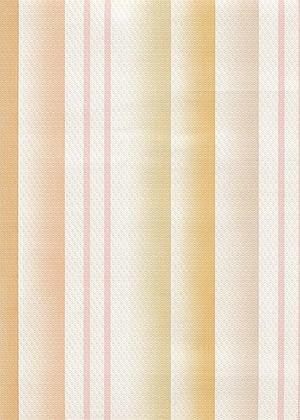 Wallpaper no 2095