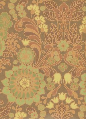 Wallpaper no 2103