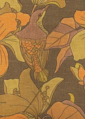 Wallpaper no 2279