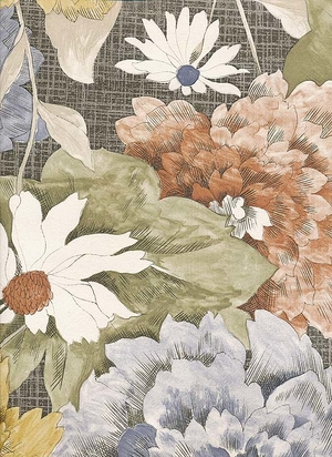 Wallpaper no 1867
