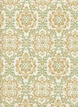 Wallpaper no 1879